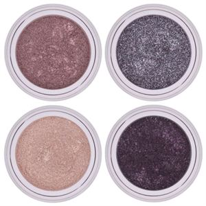 Picture of Divine Night in Rome Eye Shadow Collection